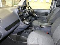 Mercedes-Benz Citan 109 CDI Long Drivers Pack
