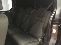 Mercedes-Benz Citan 109 CDI BLUEEFFICIENCY DUALINER
