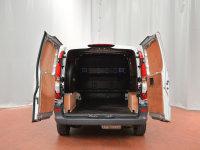 Mercedes-Benz Vito 110 CDI Compact Van