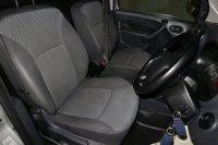 Mercedes-Benz Citan 109 CDI Extra Long
