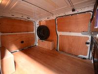 Mercedes-Benz Vito 113 CDI Compact Van