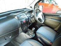 Peugeot Bipper 1.3 HDi 80 Professional