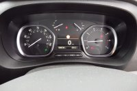 Peugeot Expert 1400 2.0 BlueHDi 120 Professional Plus Van