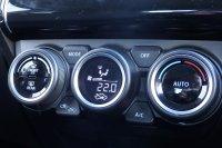 Suzuki Swift 1.0 Boosterjet SHVS SZ5 5dr
