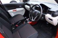 Suzuki Ignis 1.2 Dualjet SZ-T 5dr