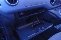 Peugeot Partner Tepee 1.6 HDi 92 S 5dr