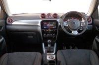 Suzuki Vitara 1.4 Boosterjet S ALLGRIP 5dr
