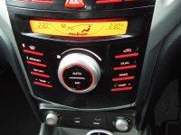 Ssangyong Tivoli 1.6 D ELX 5dr Auto