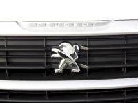 Peugeot Partner 850 S 1.6 BlueHDi 100 Van [non Start Stop]
