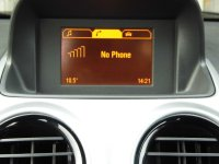 Vauxhall Corsa 1.2 Energy 3dr [AC]