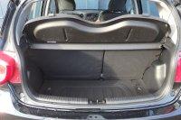 Hyundai i10 1.2 Premium 5dr
