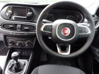 Fiat Tipo 1.6 Multijet Easy Plus 5dr