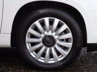 Fiat 500L 1.3 Multijet 95 Pop Star 5dr