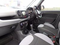 Fiat 500L 1.3 Multijet 85 Pop Star 5dr Dualogic