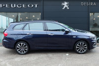 Fiat Tipo 1.4 T-Jet [120] Lounge 5dr