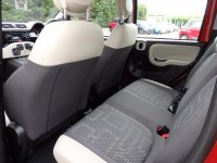 Fiat Panda 0.9 TwinAir [85] 4x4 5dr