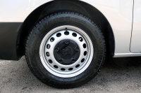 Peugeot Expert 1000 1.6 BlueHDi 115 Professional Van