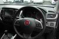 Fiat Fullback 2.4 180hp LX Double Cab Pick Up Auto