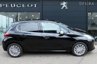 Peugeot 208 1.6 BlueHDi 100 Allure 5dr [Start Stop]