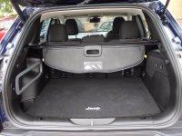 Jeep Cherokee 2.0 Multijet Longitude Plus 5dr [2WD]