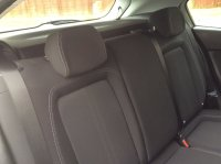 Fiat Tipo 1.4 Easy 5dr