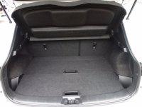 Nissan Qashqai 1.5 dCi Tekna [Non-Panoramic] 5dr