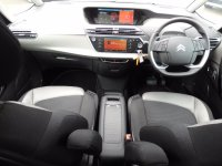 Citroen Grand C4 Picasso 1.6 BlueHDi Flair 5dr EAT6