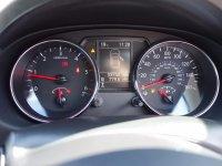 Nissan Qashqai 1.6 dCi Tekna 5dr [Start Stop]