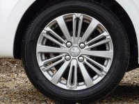 Peugeot 208 1.6 BlueHDi 100 Allure 5dr [non Start Stop]