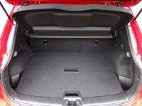Nissan Qashqai 1.2 DiG-T N-Connecta 5dr