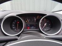 Alfa Romeo Giulietta 1.6 JTDM-2 120 5dr