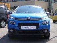 Citroen C3 1.6 BlueHDi 100 Flair 5dr