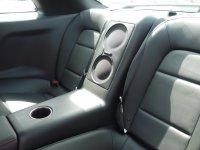 Nissan GT-R 3.8 Recaro 2dr Auto