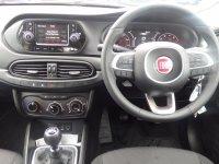 Fiat Tipo 1.4 Easy Plus 5dr