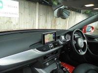 Audi A6 2.0 TDI Ultra SE 5dr S Tronic