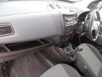 Fiat Doblo 1.6 Multijet 16V Van Start Stop
