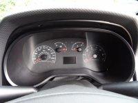 Fiat Doblo 1.3 Multijet 16V Van Start Stop