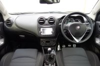 Alfa Romeo Mito 1.3 JTDM-2 Super 3dr