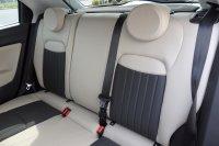 Fiat 500X 1.6 Multijet Lounge 5dr