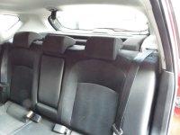 Nissan Qashqai 1.5 dCi N-Tec 5dr