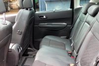 Peugeot 3008 1.6 HDi Allure 5dr