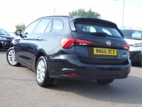 Fiat Tipo 1.3 Multijet Easy Plus 5dr