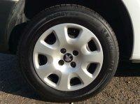 Peugeot Partner 850 1.6 HDi 92 Professional Van