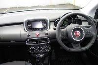 Fiat 500X 2.0 Multijet 4x4 Cross Plus 5dr Auto