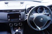 Alfa Romeo Giulietta 2.0 JTDM-2 Super 5dr