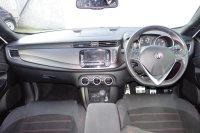 Alfa Romeo Giulietta 2.0 JTDM-2 175 Speciale 5dr TCT