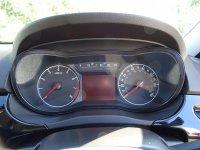 Vauxhall Corsa 1.2 Sting 3dr
