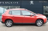 Peugeot 2008 1.2 VTi Active 5dr