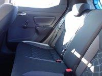 Nissan Micra 1.0 Acenta 5dr