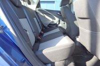 SEAT Ibiza 1.4 Toca 5dr